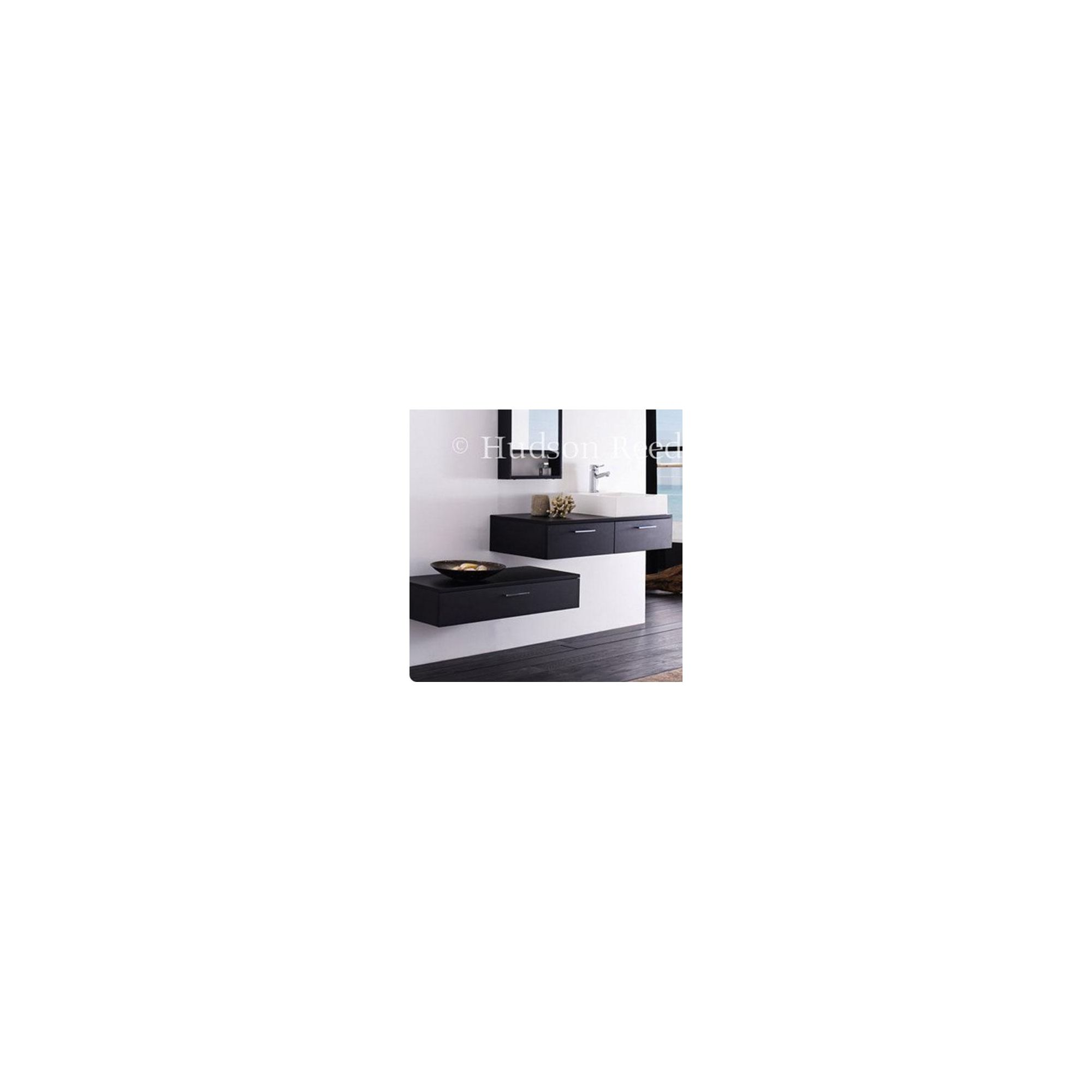 Free standing bathroom cabinets tesco specially for for Bathroom cabinets tesco