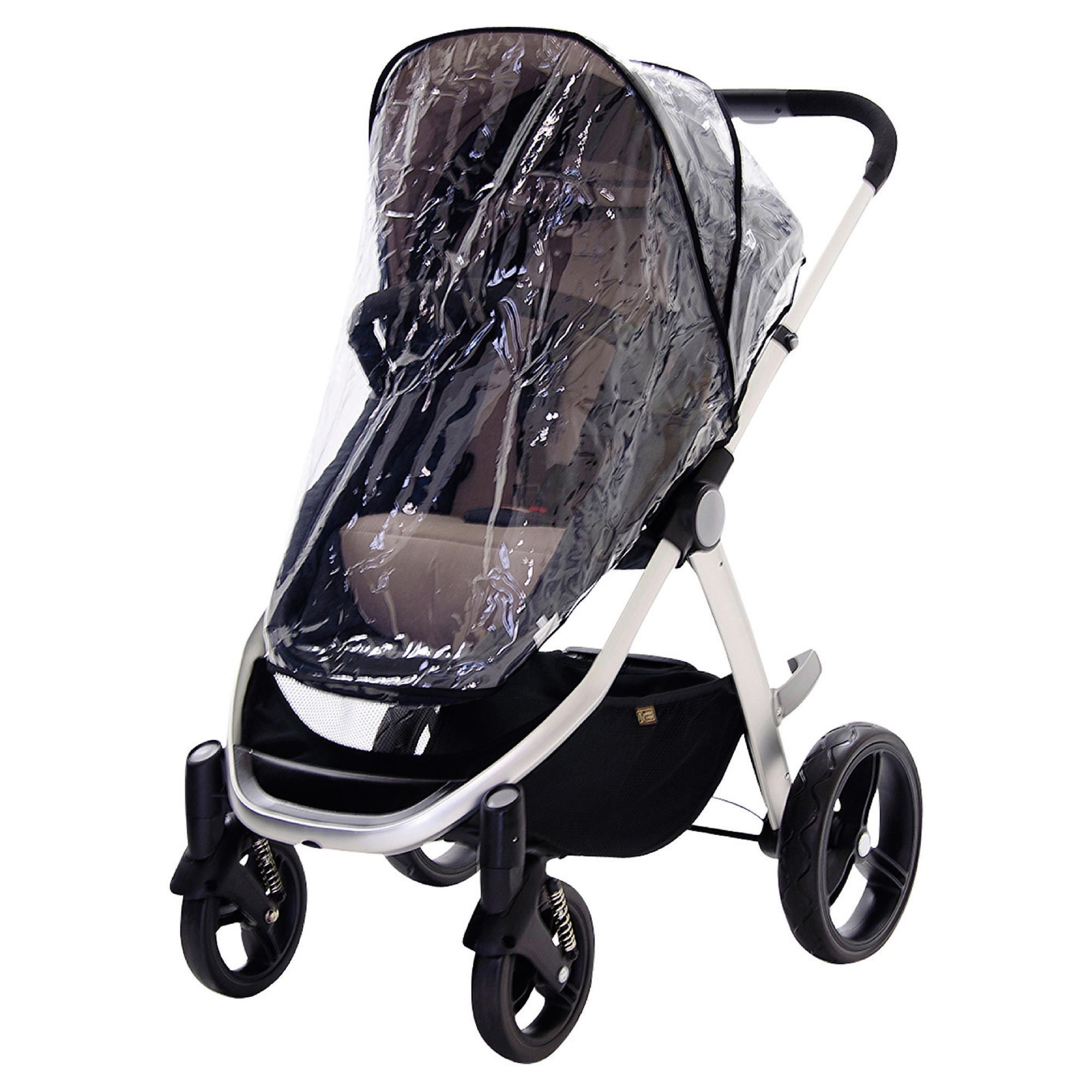 Baby Prams Pushchairs Accessories Strollers Amp Prams