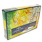 W&N - Call.Ink Collection Set