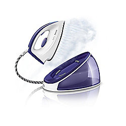 Philips GC6611/30 Speedcare Steam Generator Iron