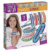 Style Me Up Sweet Links