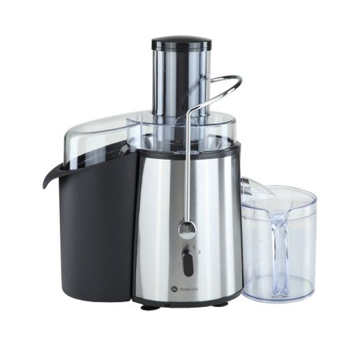 Tesco Direct Slow Juicer : Buy Homegear Professional Power Whole Fruit Juicer - 850W High Power Motor from our Juicers ...