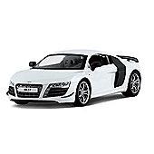 1:14 Remote Control Car - Audi R8 GT