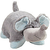 Pillow Pets Nutty Elephant