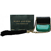 Marc Jacobs Decadence Eau de Parfum (EDP) 50ml Spray For Women