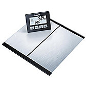 Beurer BG64 Diagnostic USB Bathroom Scales