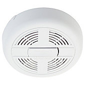 First Alert standard smoke alarm