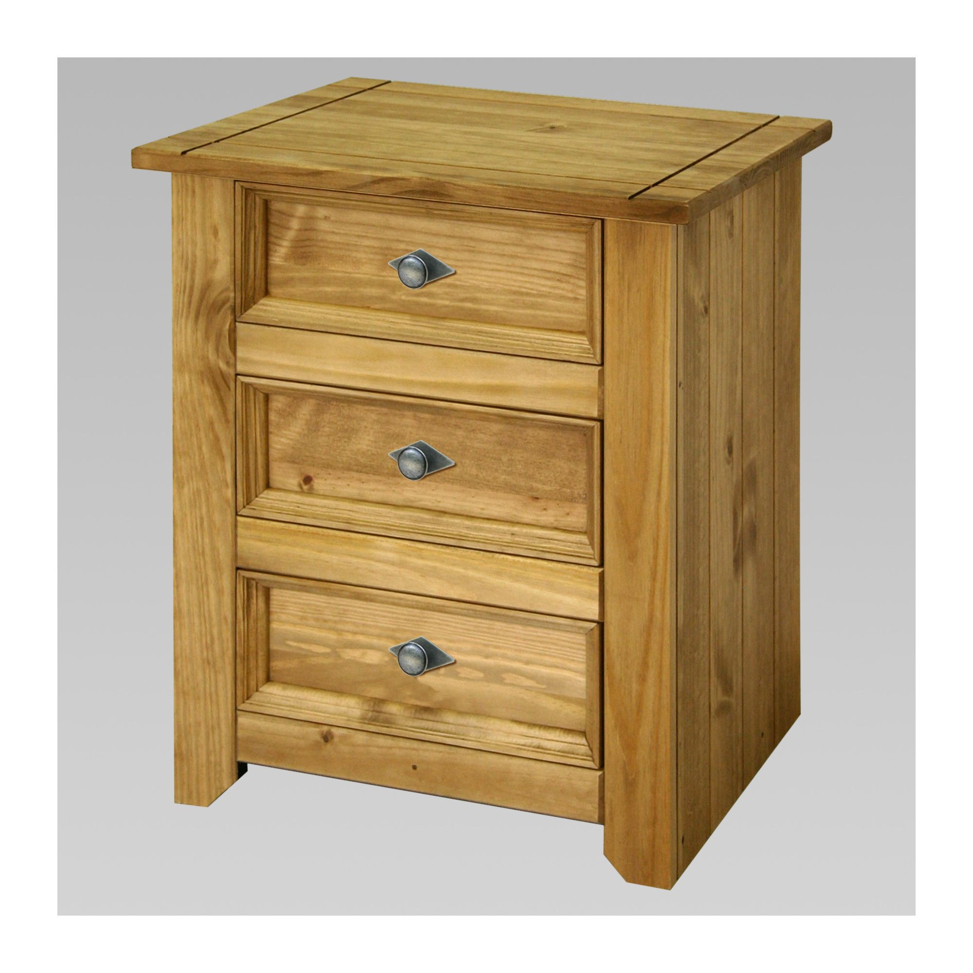 Nite Bedside Table Nite Bedside Table Special Offers