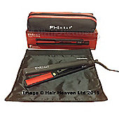 FHI Platform Ceramic Hair Straightener 1""