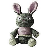 Cuddle & Love Cosy Cloud - Bunny