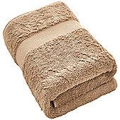Egyptian Luxury Hand Towel 50X100 - Jute