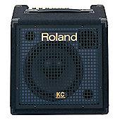 Roland KC60 Keyboard Combo Amp