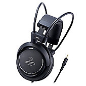 Audio Technica ATH-T500 Closed Back Headphones