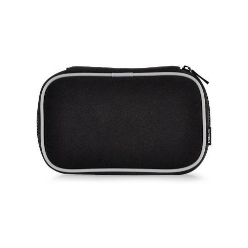 SPEEDLINK Porter 2.5-inch Hard Drive Case SL-7501