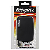 Energizer Emergency Power 3000mAh
