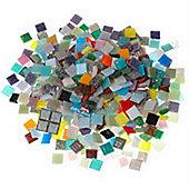 Mosaics 10 x 10 - 350g Astd