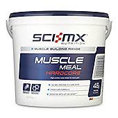 Sci-MX Mass System 5kg - Variety