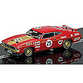 Scalextric Slot Car C3491 Ford Xb Falcon