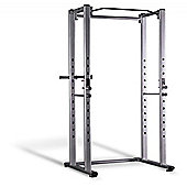 Ziva Performance Series Power Squat Rack
