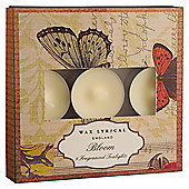 Wax Lyrical Bloom Tealights