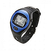 G Pulse HRM9801 12 Function Heart Rate Monitor