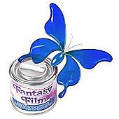 Dip It Transparent Hawaiian Blue - 100ml