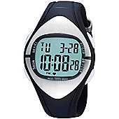 Lorus Gents Digital Watch R2393EX9