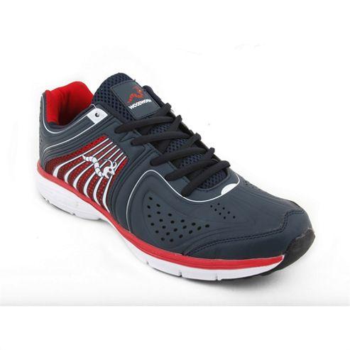 Tesco Mens Shoes Uk