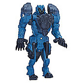 Transformers Age of Extinction-Steeljaw