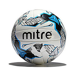 Mitre Ultimatch 18 Football Size - 5