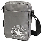 Converse All Star City Bag - Grey