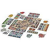 Arcadia Quest - Games/Puzzles