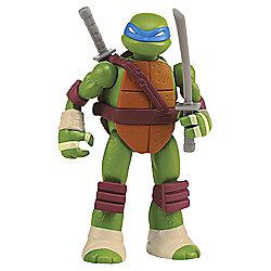 Teenage Mutant Ninja Turtles Mutation Mix 'n Match Leo