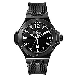 LTD X Mens Date Watch LTDR1A