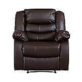 Sofa Collection Havana Recliner Armchair - 1 Seat