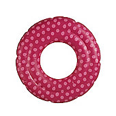 Mothercare Swim Ring - Stage 3