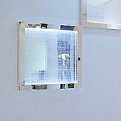Artemide Altrove Kelvin Wall/Ceiling Light by Carlotta de Bevilacqua - Fluid/Direct