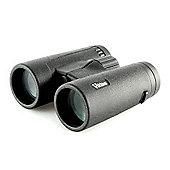 Viking 10 X 42 Vistron Binoculars