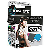 Kinesio tapes White roll
