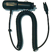 Sony Ericsson CLA-11 In-Car Charger