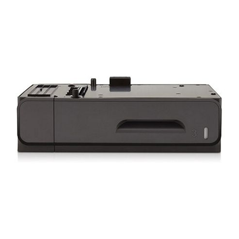 HP 500 Sheet Tray for OfficeJet Pro X Series Printers