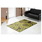The Ultimate Rug Co. Bloom Rug 120X180Cm