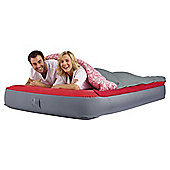 Double Deluxe Readybed