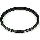 HOYA PRO-1 Digital Series UV Filter - 58mm