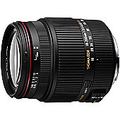 Sigma 18-200mm f/3.5-6.3 DC Macro OS HSM Lens For Canon