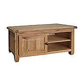 Kelburn Furniture Cherry Creek TV Stand
