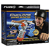Fuze Cyclone Water Blaster