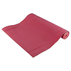 XQ MAX Yoga Gym Mat
