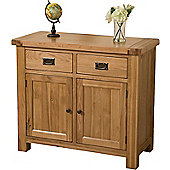 COTTAGE SMALL SIDEBOARD