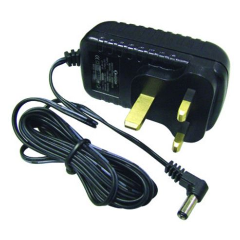 Xvision 12V DC 300ma Power Supply